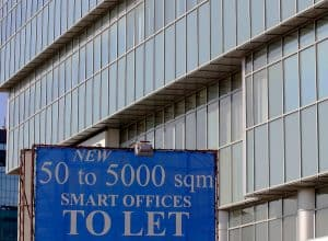 Lettings Rates For Commercial Properties Rise For 7th Year In Row
