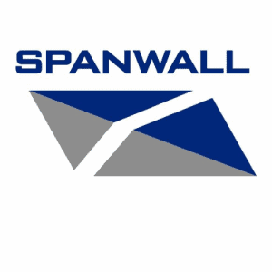 Approved SPANWALL Contractor